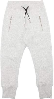 Molo Cotton Sweatpants