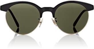 Oliver Peoples WOMEN'S EZELLE SUNGLASSES
