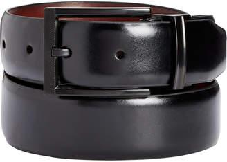Alfani Men Reversible Stretch Belt, s