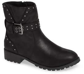 Mia Circe Boot