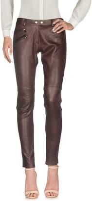 Sylvie Schimmel Casual pants