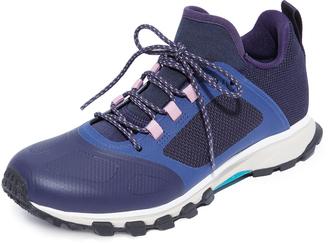 adidas by Stella McCartney Adizero XT Sneakers $170 thestylecure.com