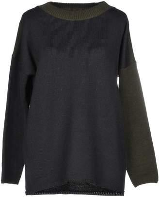 Almeria Sweaters - Item 39864028CE