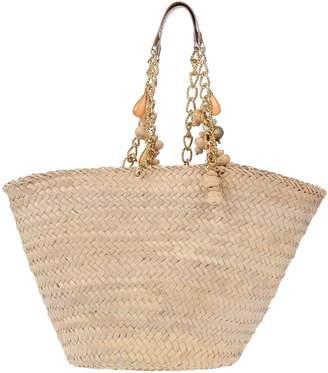 Antonella Galasso Handbags - Item 45338107