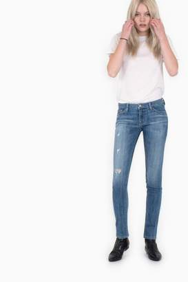 Siwy Colette In One Way Jeans