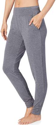 Cuddl Duds Women's Softwear Stretch Jogger Pants