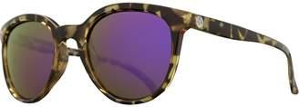 Sunski Makani Polarized Sunglasses