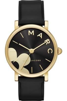 Marc Jacobs Watch MJ1619