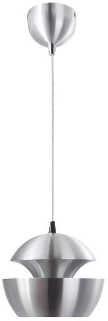 Steinhauer EEK A++, Pendelleuchte Visionair 1-flammig