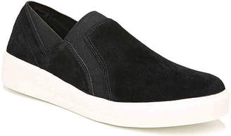 Ryka Verve Slip-On Sneaker - Women's