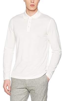 Brooks Brothers Men's 100096761-123 Polo Shirt
