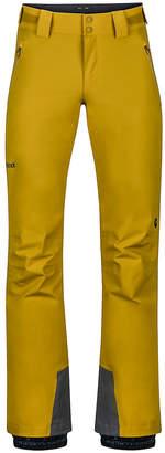 Marmot Camber Pant