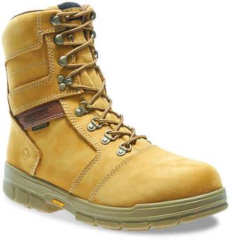 Wolverine Barkley Work Boot - Men's