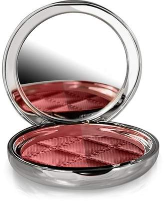 by Terry Women's Terrybly Densiliss Contouring Blush Compact
