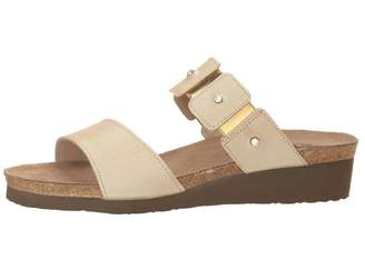 Naot Footwear Ashley Sandal