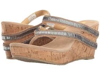 Volatile Decorah Women's Sandals