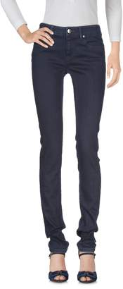 Burberry Denim pants - Item 42687321AD