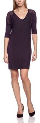 Esprit edc by 113CC1E008 Jersey Women's Dress