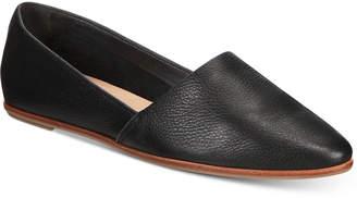 Aldo Women Blanchette Flats Women Shoes
