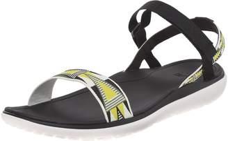 Teva Women's Terra-Float Nova Sandal