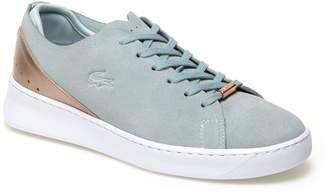 Lacoste Women's Eyyla Sneakers