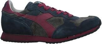 Diadora HERITAGE Low-tops & sneakers - Item 11522492VP