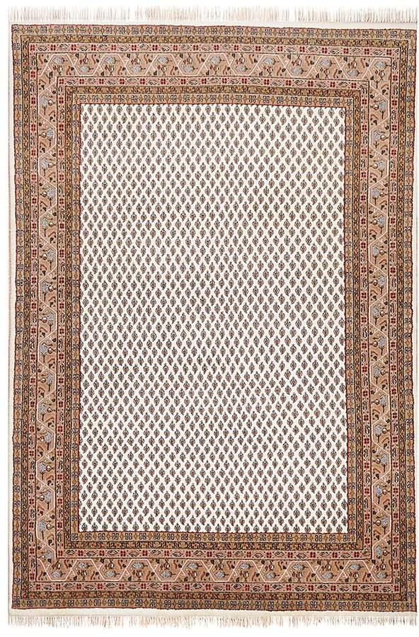 Theko die markenteppiche Teppich Chandi Mir