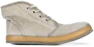 A Diciannoveventitre S3 hi top sneakers