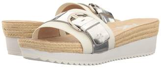 Anne Klein Quoter Women's Shoes