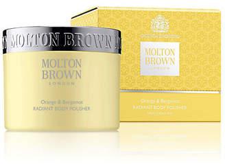 Molton Brown (モルトンブラウン) - [モルトンブラウン] O&B ボディポリッシャー