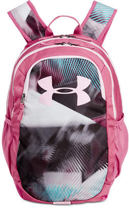 Under Armour Big Boys or Girls Ua Scrimmage 2.0 Backpack