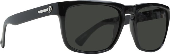 Electric Eyewear Electric Knoxville Sunglasses