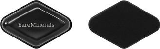 bareMinerals(R) Dual-Sided Silicone Blender