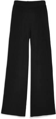 Topshop Casual pants - Item 13313383RW