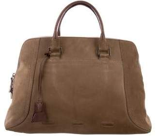 VBH Avenue Handle Bag
