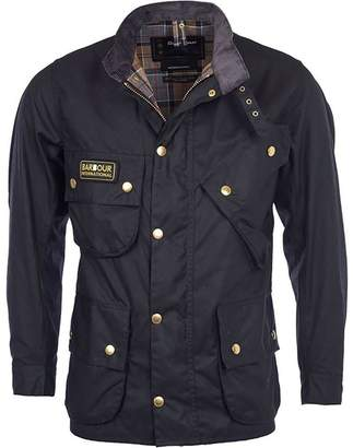 Barbour International Original Jacket - Men's