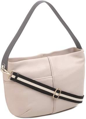 53c48a42ad74 Next Womens Radley London Grey Cross Body Bag
