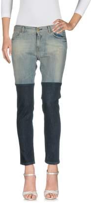 Each X Other Denim pants - Item 42659402CT