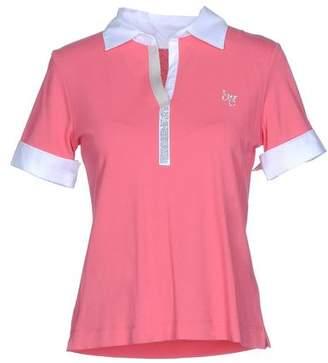 Blugirl Polo shirt