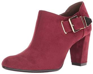 Aerosoles Women's Effortless Boot