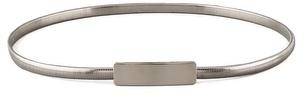 B-Low The Belt Alpha Belt