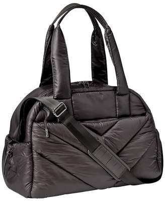 Athleta Caraa x Weekender Bag