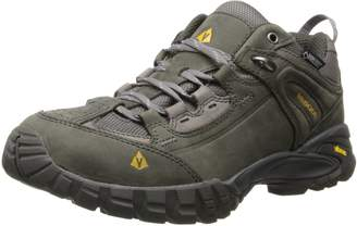 Vasque Men's Mantra 2.0 GTX Hiking Shoe