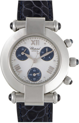 Chopard Heritage  Women's Classic Lady Watch