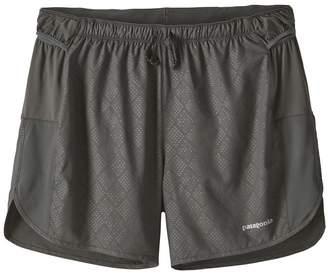 """Patagonia Men's Strider Pro Running Shorts - 5"""""""