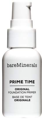 bareMinerals Prime Time Foundation Primer 30ml