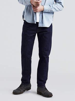 Levi's 1954 501 Vintage Jeans