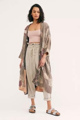 Magnolia Pearl Opulence Kimono