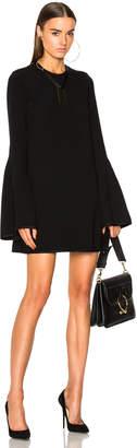 Ellery Preacher Dress