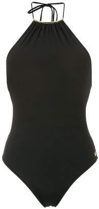 BRIGITTE Rayssa swimsuit